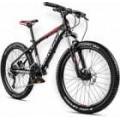 Ποδήλατα και αξεσουάρ