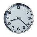 Ρολόγια τοίχου & Ξυπνητήρια