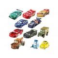 Παιχνίδια-Οχήματα