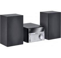 Mac Audio MMC 220