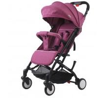 The A8 Dragon Violet stroller