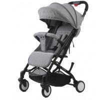 A8 Dragon Gray stroller