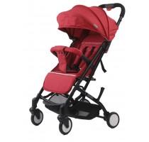 The A8 Flax Winny stroller