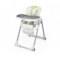 Milano Sky chair for feeding
