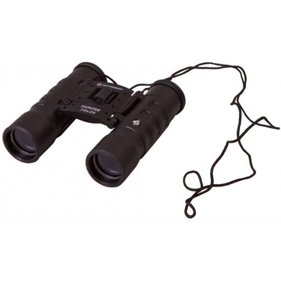 Bresser Hunter binoculars 10x25