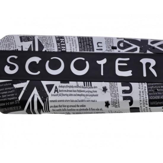 Hulajnoga Scooter Magic Street