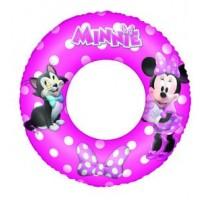 K ko dmuchane do p ywania Minnie