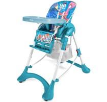 Active Sea chair