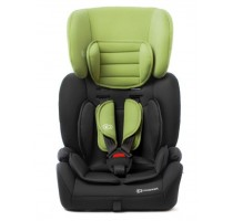 Concept Seat 9-36 kg Green