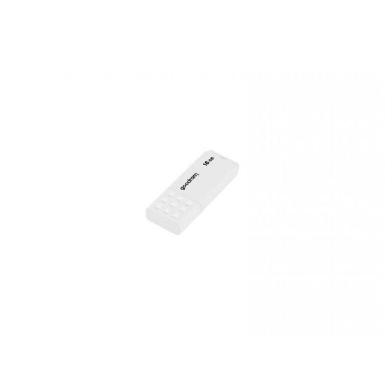 Goodram USB flash drive UME2 16 GB USB Type-A 2.0 White
