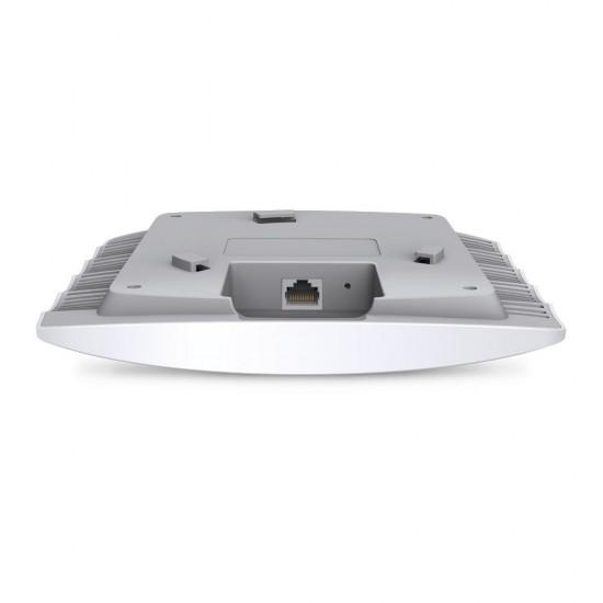 TP-LINK EAP110 300 Mbit/s Power over Ethernet (PoE) White