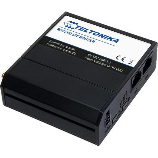 Teltonika RUT240 Cellular network router
