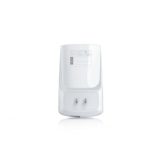 TP-LINK 300Mbps Wi-Fi Range Extender