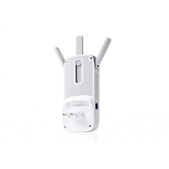 TP-LINK AC1750 Wi-Fi Range Extender