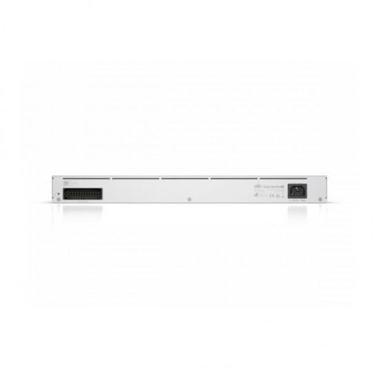 Ubiquiti Networks UniFi Dream Machine Pro Managed Gigabit Ethernet (10/100/1000) White