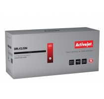 Activejet DRL-E120N printer drum for Lexmark (zamiennik 12026XW)