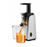 Esperanza EKJ007 juice maker Slow juicer Black,White 150 W
