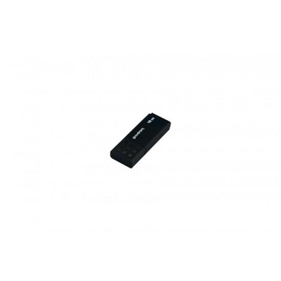 Goodram UME3 USB flash drive 16 GB USB Type-A 3.0 (3.1 Gen 1) Black