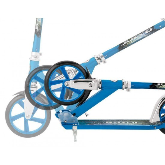 Scooter Razor A5 Lux