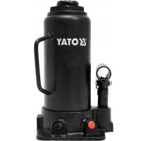 Vehicle jack Yato YT-17005
