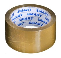 NC System Solvent Smart duct tape 48x66