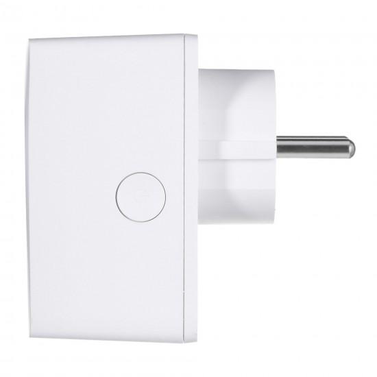 Gniazdko Smart Plug WiFi Tapo P100(1-pack)