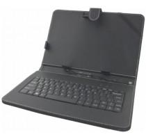 Esperanza EK125 tablet case 25.6 cm (10.1