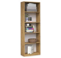 Topeshop R40 ARTISAN office bookcase