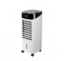 Camry CR 7908 portable air conditioner 7 L Black,White