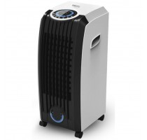 Camry CR 7920 Air conditioner