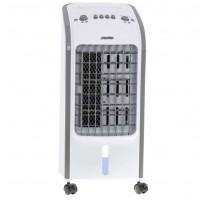 Mesko MS 7918 Air conditioner