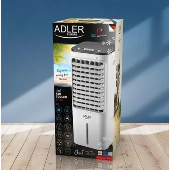 Adler AD 7913 Air conditioner