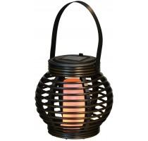 Activejet ROBINIA solar LED lantern