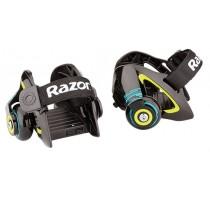 Roller skates Razor Jetts
