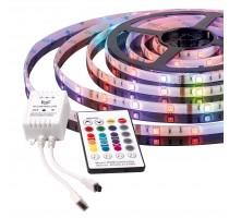 Activejet AJE-LED MUSIC STRIPE LED