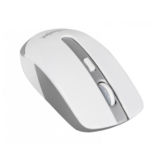 Activejet AMY-320WS wireless computer mouse