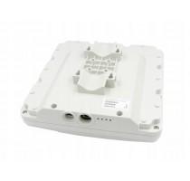 ZTE MF258 desktop router, 800/150 Mbit / s, white