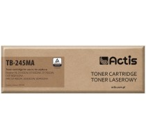Actis TB-245MA toner cartridge for Brother printer TN-245M new