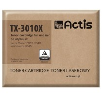 Actis TX-3010X toner for Xerox printer 106R02182 new