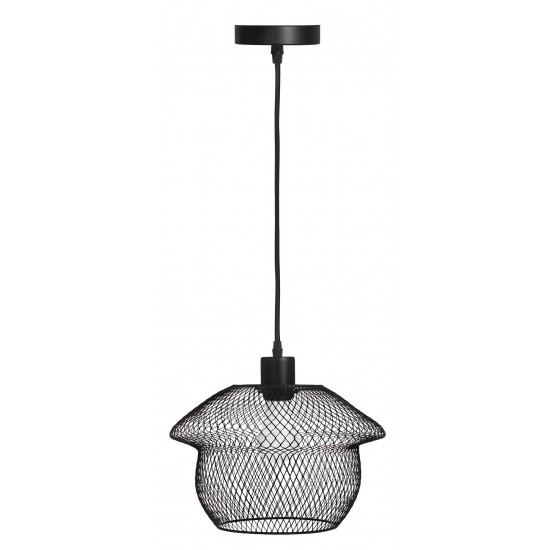 Activejet AJE-COCO ceiling lamp