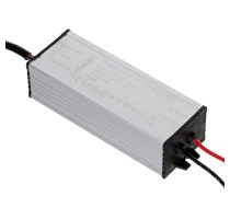 Activejet AJE-DRIVE LED 30W IP65 LED power supply
