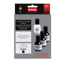 Activejet UK-1 universal automatic system replenishments for printers