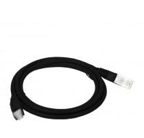 Alantec KKU5CZA1 networking cable
