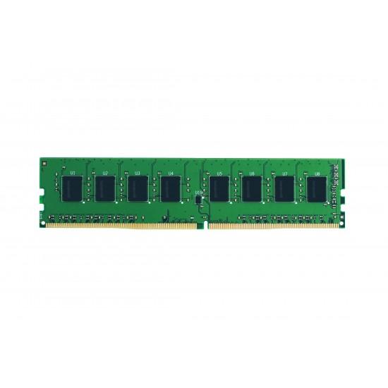 Goodram GR2666D464L19/16G memory module 16 GB DDR4 2666 MHz
