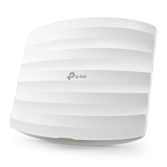 TP-LINK EAP115 V4 wireless access point 300 Mbit/s Power over Ethernet (PoE) White