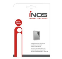 Screen Protector inos Apple iPad Pro 9.7 (1 τεμ.)