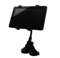 Βάση Στήριξης Αυτοκινήτου Nortonline Titan για Tablet