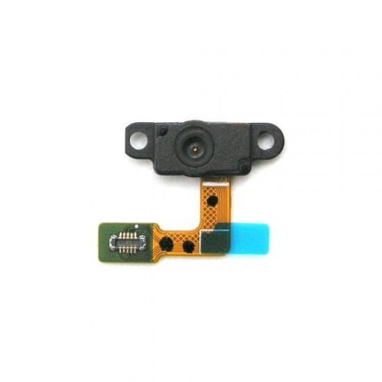 Καλώδιο Πλακέ Fingerprint Sensor Samsung A505F Galaxy A50 (Original)