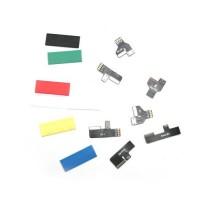 Κονέκτορες Μπαταρίας & USB για Σύνδεση Συσκευών Apple με Διαγνωστικά