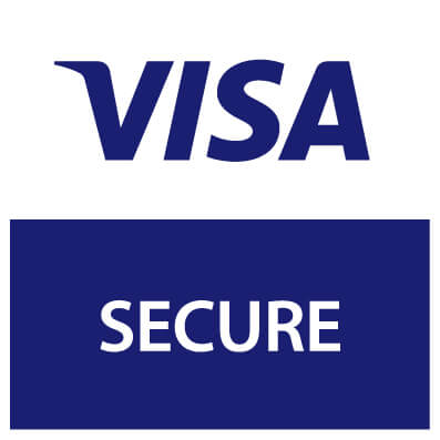 visa-secure_dkbg